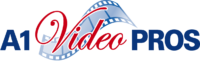 A1 Marketing and Video